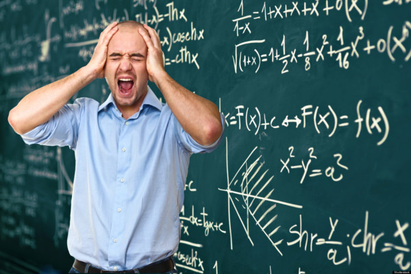 Are You a Parent Frustrated with Common Core Math Standards ...