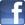 Metropolitan Hotels Facebook