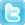 Metropolitan Hotels Twitter