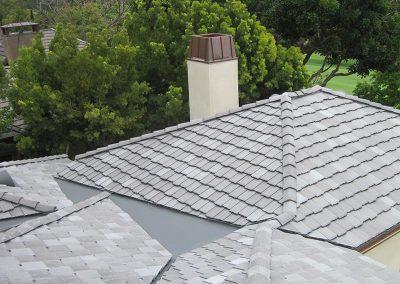 Concrete Tile Photo