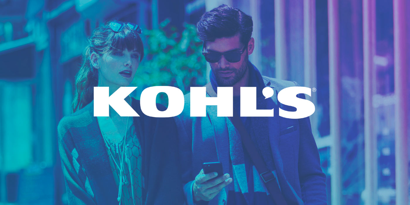 What Retail Apocalypse? Kohl's Investments, Experiments, and Rigorous Focus on Data Pays Off!