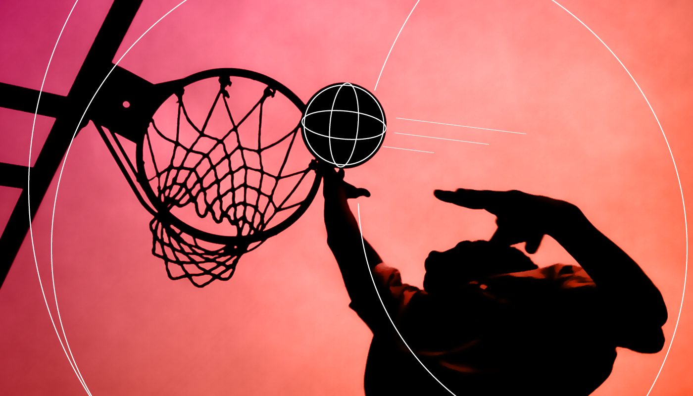 The NBA Scores a Slam Dunk with Immersive Reality