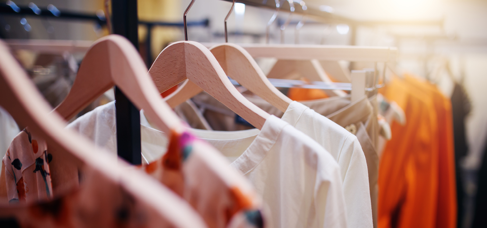 A 5-Step Playbook for Thriving as a Brick-and-Mortar Retailer (Based on Amazon, Kohl's, Macy's, Target & Walmart)