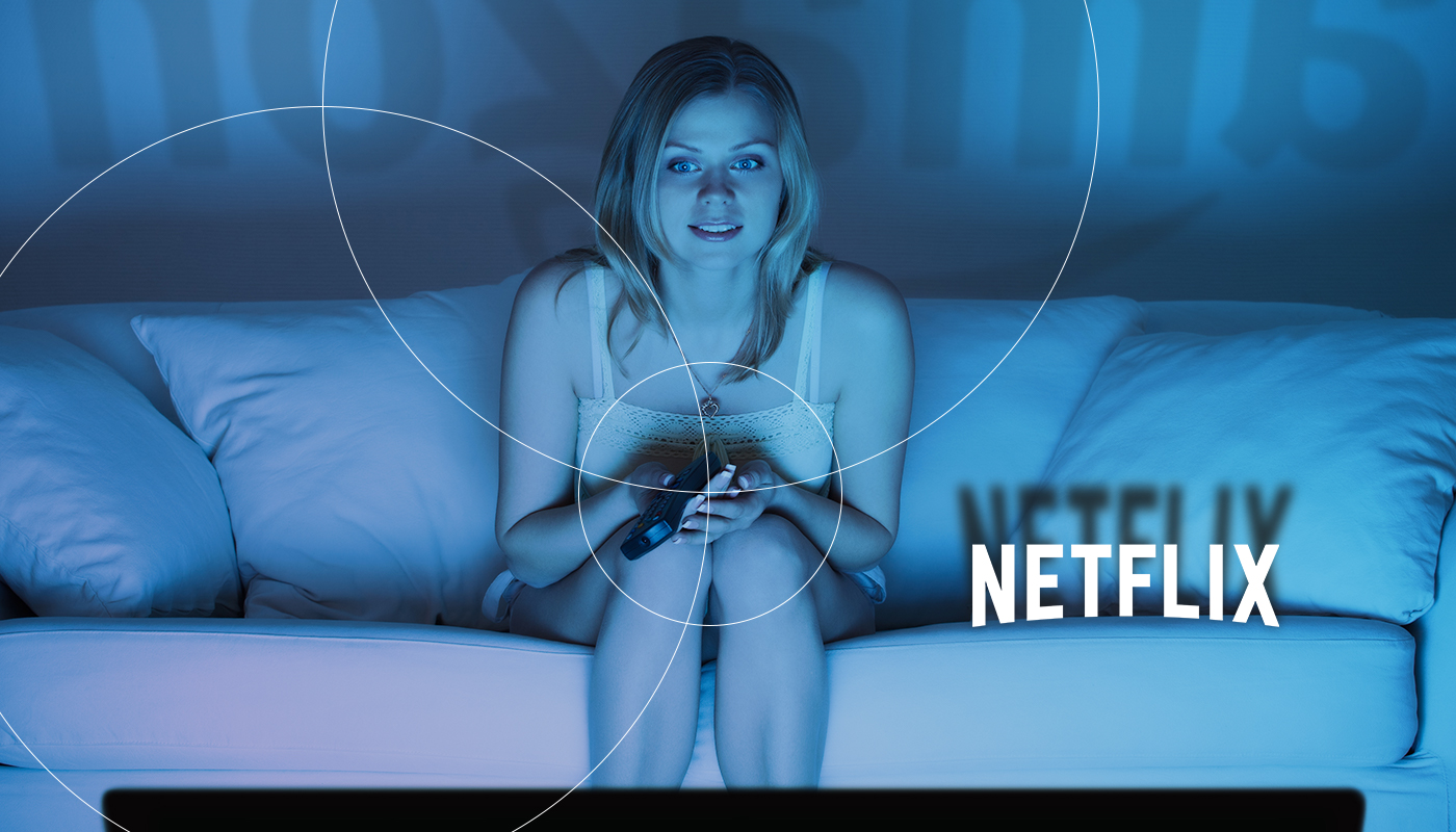 Netflix Breaks Through – but for How Long?