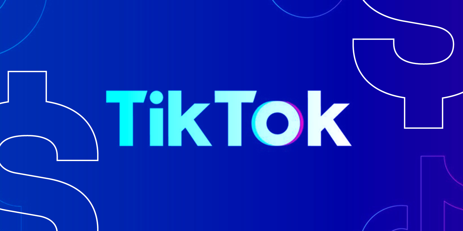 To Build Your Business on TikTok, Learn from Douyin