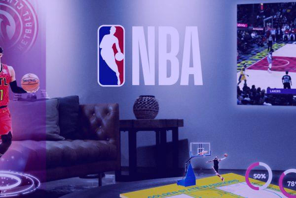 nba-magic-leap-blog-cover