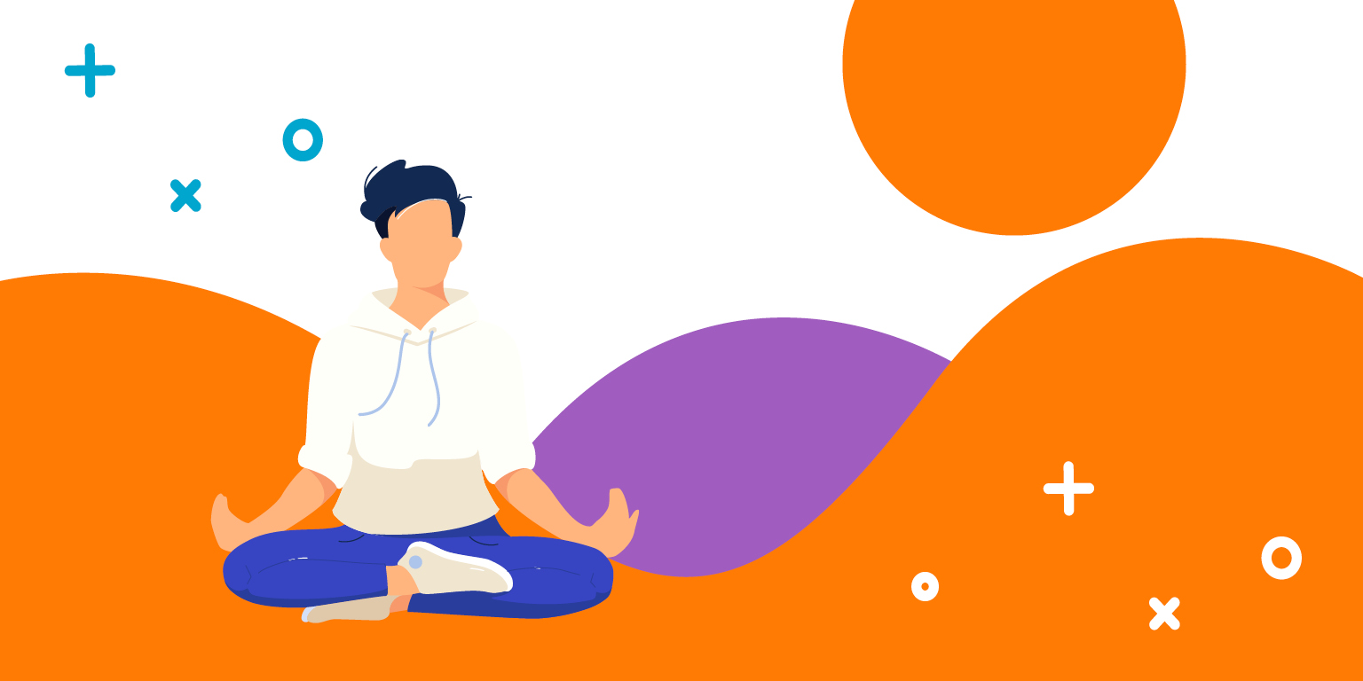 Why Headspace is a Leader in Mindfulness