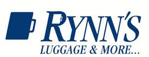 Rynn's Luggage & More