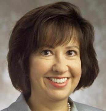 Anne Pachciarek