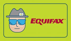 EquifaxFraud