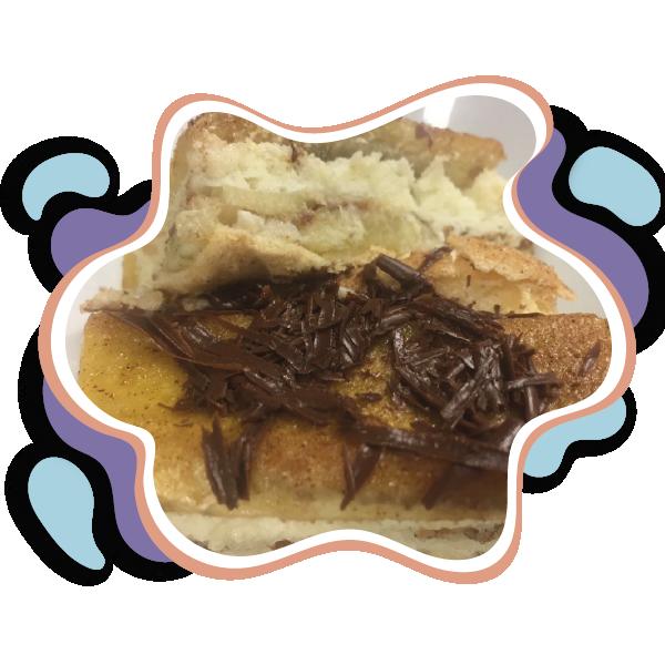 moldura-receita-bolo-banana