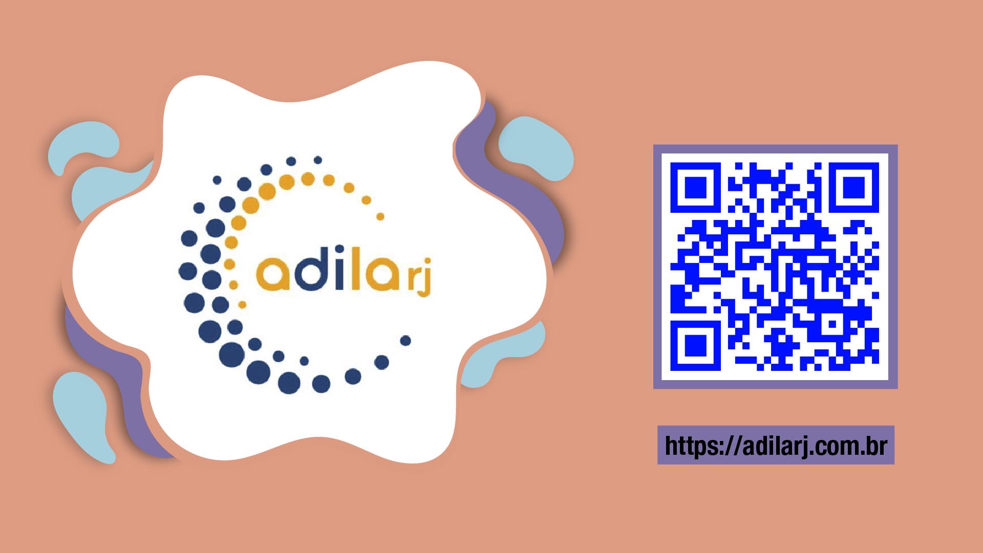OMD-apoiadores-ADILA