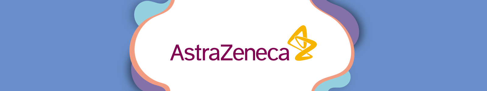 OMD-banner-site-astrazeneca