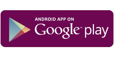 astrazeneca-google-play