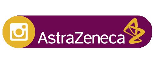 astrazeneca-instagram