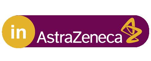 astrazeneca-linkedin