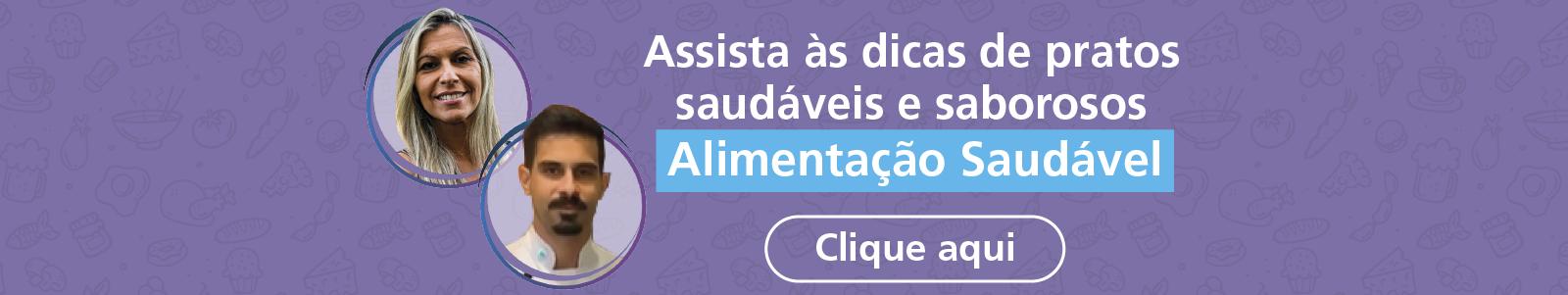 OMD-banner-home-alimentacao1