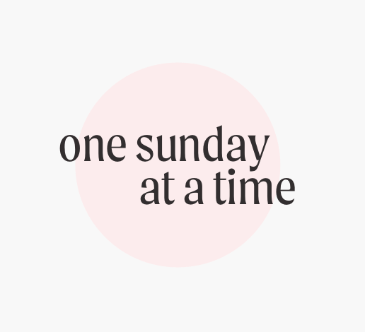 sunday at