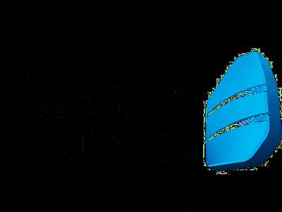 QBurst Digital Marketing Client- Rosetta Stone