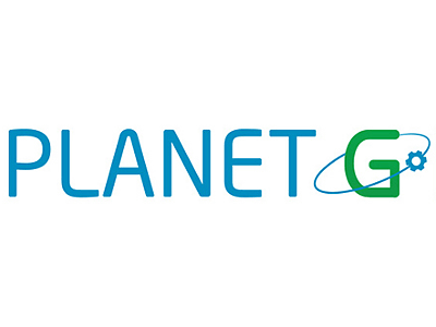 QBurst Digital Marketing Client- PlanetG