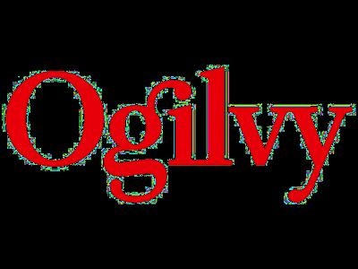 QBurst Digital Marketing Client- Ogilvy