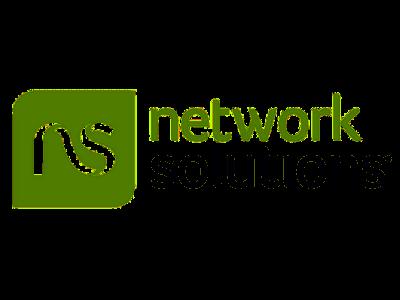 QBurst Digital Marketing Client- Network Solutions