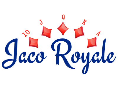 QBurst Digital Marketing Client- Jaco Royale