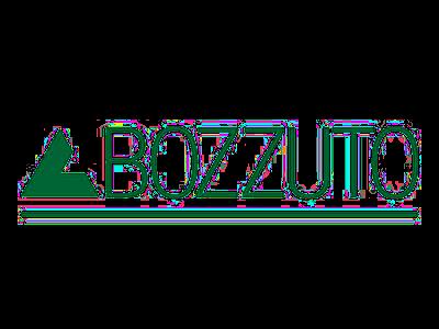 QBurst Digital Marketing Client- Bozzuto