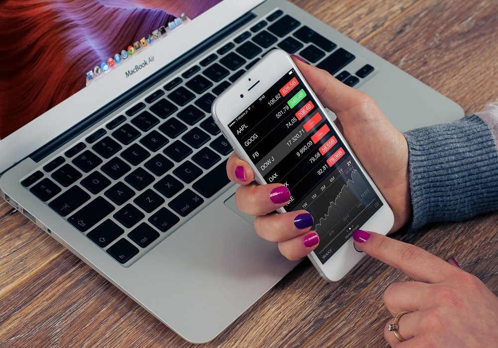 Competitive Intelligence- QBurst Digital Marketing
