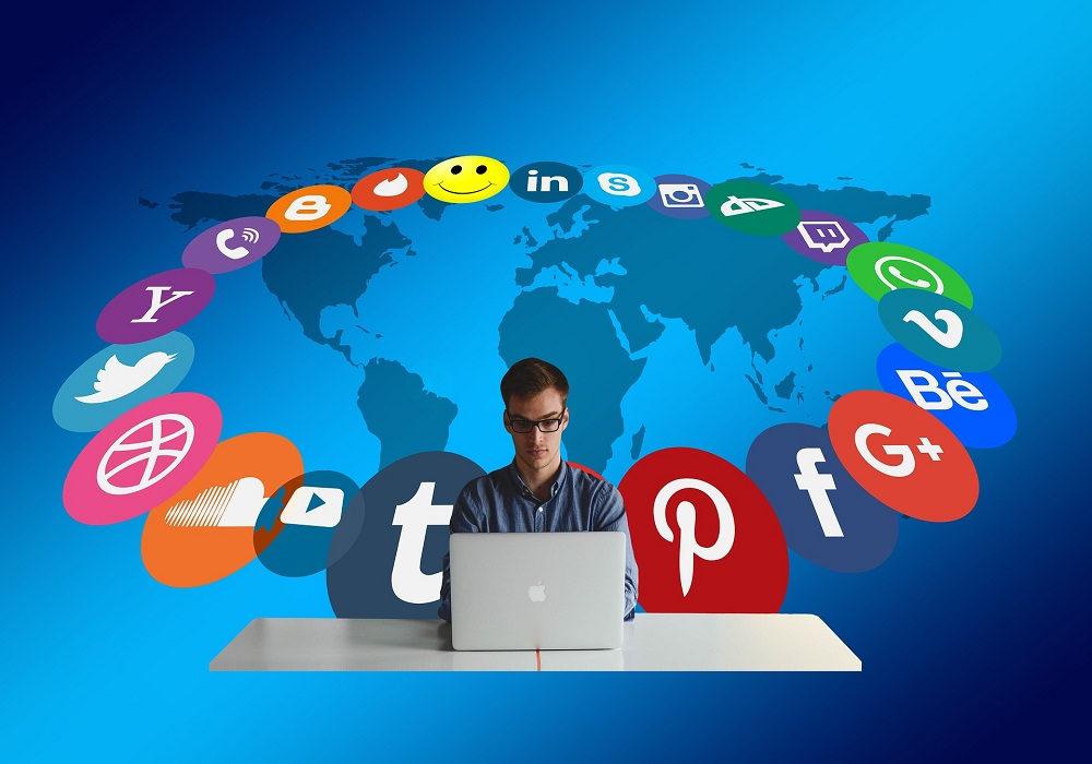 Content marketing - QBurst Digital Marketing