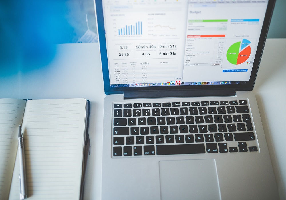 Web, mobile & social analytics - QBurst Digital Marketing
