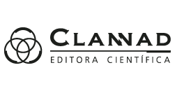 Marcas-Site-02