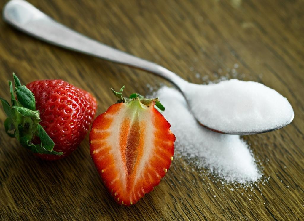 1025X746 Sugar Artificial Sweetener Final 01 01