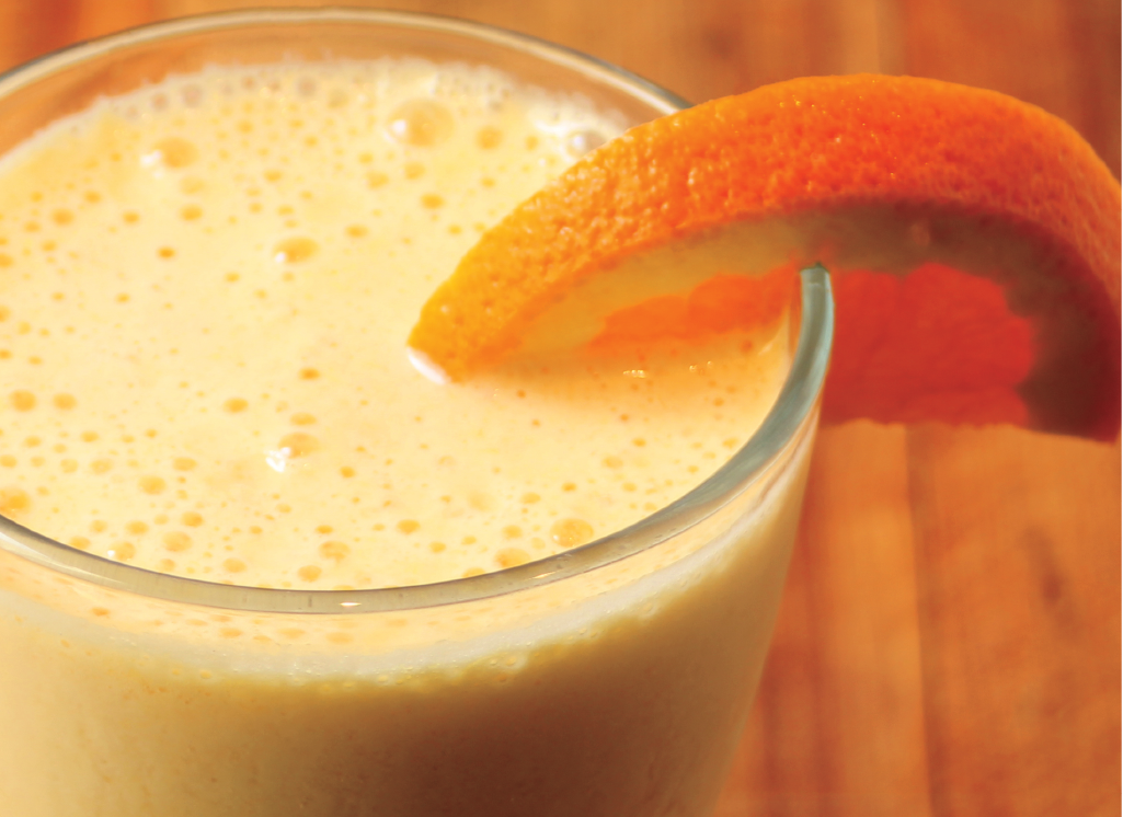 1025X746 Orange Vanilla Smoothie Blog 01