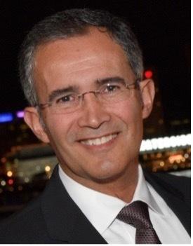 Jaime Murillo, M.D., FACC, FASE