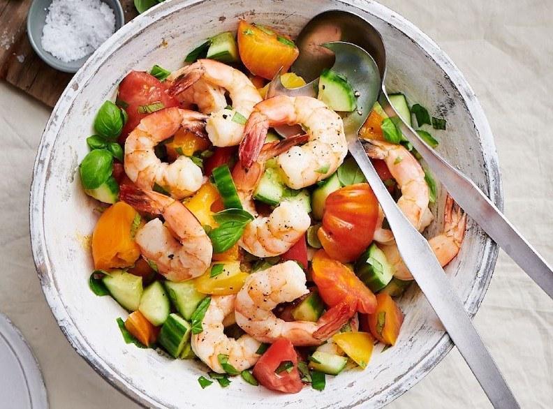 Ra Shrimp1