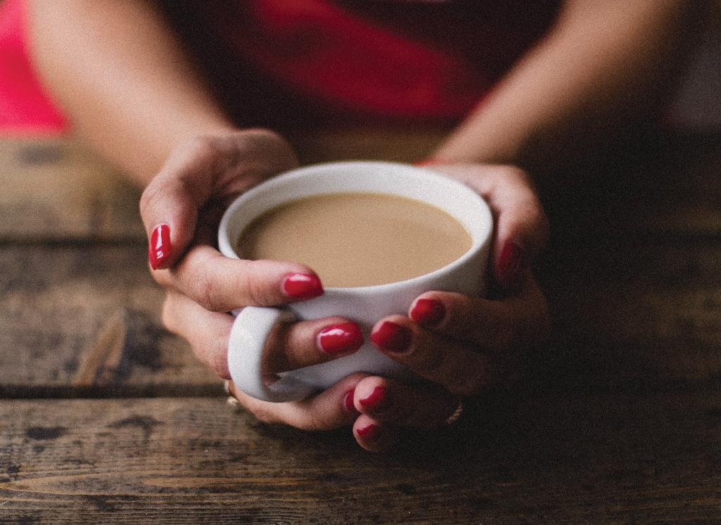 Ra Hot Chocolate Blog 01 01 01