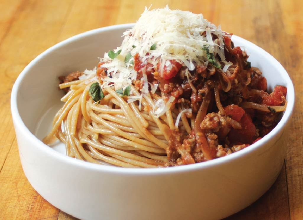 Ra Spaghetti Day Blog V2 01