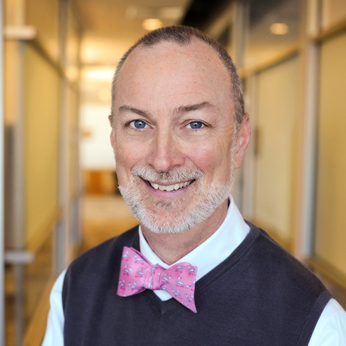 Steven R. Smith, M.D.