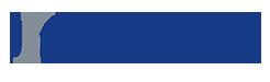 UHC_Logo_sm.png#asset:2141