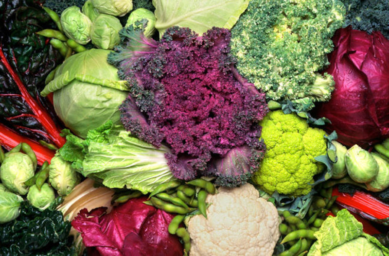 Cruciferous Vegetables 157439382 770X533 1 650X428