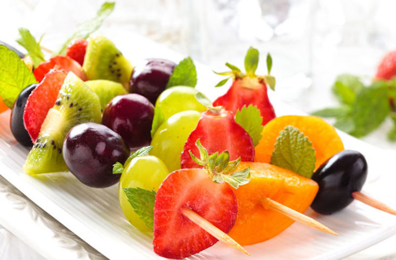 Fruit Kabob Mint 529660454 770X553 1 745X490