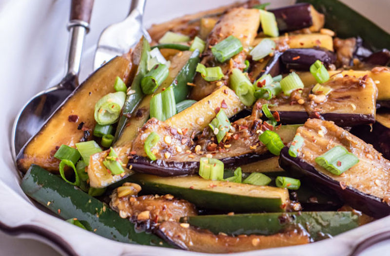 Japanese Eggplant Stirfry Ashley 061620 770X533 1 745X490