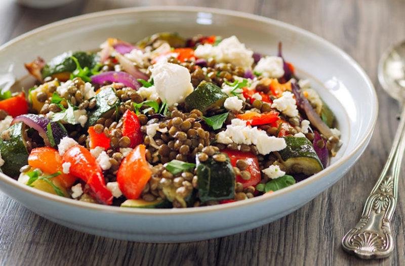 Lentil Salad 847308524 770X533 1 745X490