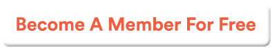 Register to become a member for free
