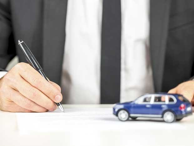 Venda de carros usados cresceu 4,8% de janeiro a agosto na comparação 2014/2013