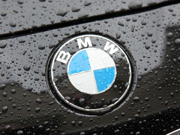 BMW celebra fevereiro histórico em vendas: foram 141.093 unidades vendidas no mês