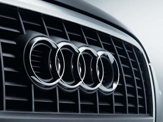 Audi planeja cortar custos em até US$ 2,5 bilhões por ano