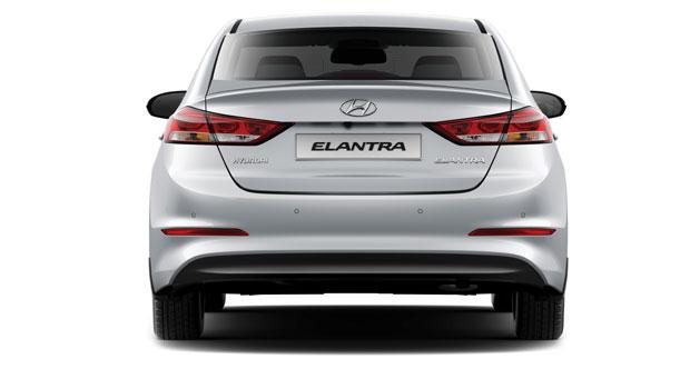 A versão mais cara da gama, denominada Top, custará R$ 114.990