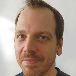 Sven Schellinger*